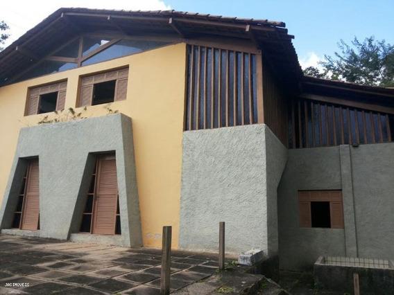 Chácara Para Venda Em Camaragibe, Aldeia - Ja160