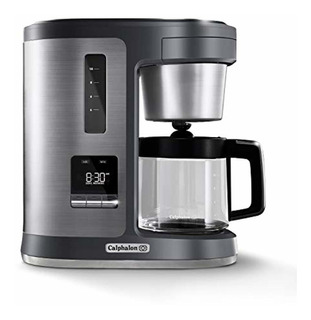 Calphalon Special Brew 10-cup Coffee Maker,