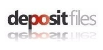 1 Mes Premium Depositfiles (oficial) - Deposit Files