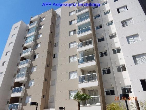 Apartamento - Ap00078 - 3534067