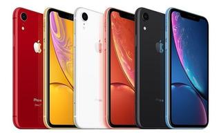 iPhone Xr 64 Gb Equipo Sin Caja Smart Tecno Pro Oferta