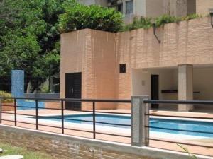 Apartamento Alquiler Carabobo Cod 20-13526 Rub D