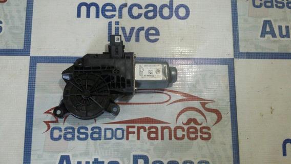 Motor Vidro Elétrico Amarok 2012