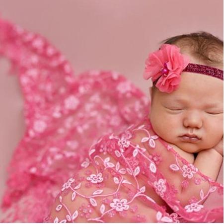 Fantasia Recém-nascido Newborn Baby Maternidade Foto Studio