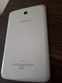 Tablet Samsung Sm-t210 8gb
