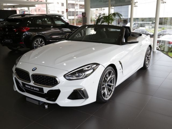 Bmw Z4 M40i Steptronic 3.0 Twinpower, Bmwz440