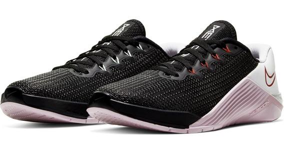 Tenis Nike Metcon 5 Feminino