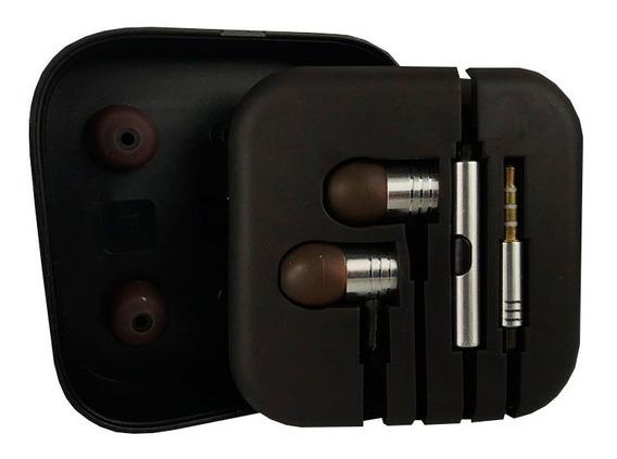 Fone De Ouvido Com Microfone Premium Xt-60 Top De Linha