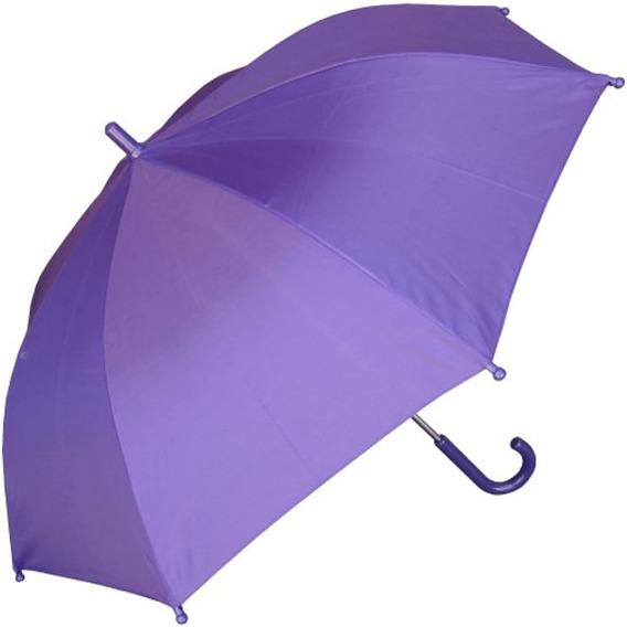 Rainstoppers Paraguas De Lluvia Para Niños