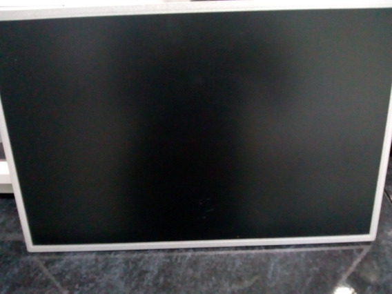 Tela Display Monitor Samsung Modelo 931bw