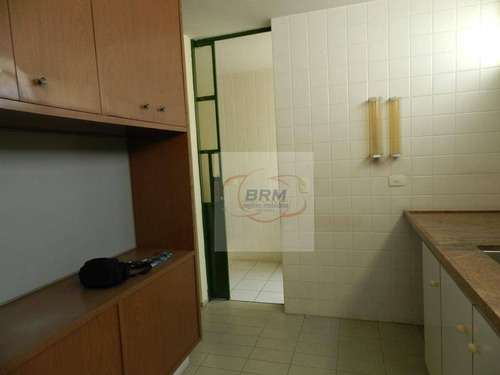 Casa Para Alugar, 196 M² Por R$ 3.900,00/mês - Vila Boaventura - Jundiaí/sp - Ca0460