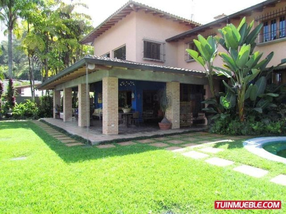 Casas En Venta Mls #18-7470 Yb