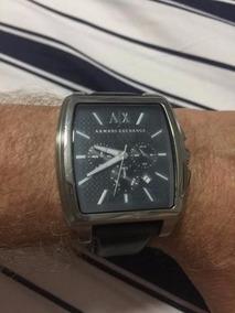 Relógio Armani Exchange Ax2036