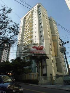 Cobertura Com 4 Dormitórios À Venda, 194 M² Por R$ 1.800.000 - Chácara Inglesa - São Paulo/sp - Co0074
