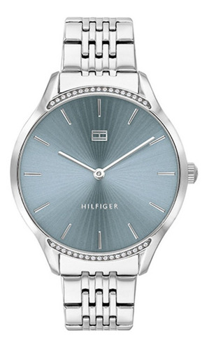 Reloj Tommy Hilfiger 1782210