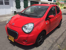 Geely Lc Geely Lc Mt Full 1.3