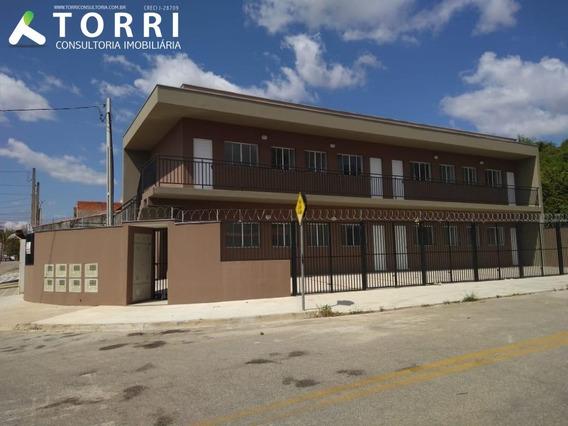 Apartamento - Ap00433 - 34381556