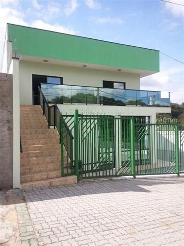 Salão Comercial Em Excelente Localização, Jundiaí - Sl07830 - 4257351