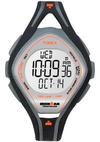 Relógio Timex Feminino Ironman T5k255su/kti