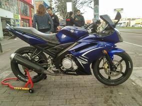 Yamaha R15 Modelo 2011 Super Precio!!!