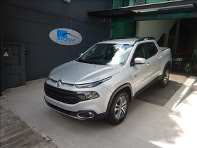 Fiat Toro Toro Freedom 2019 Turbo Diesel Awd At