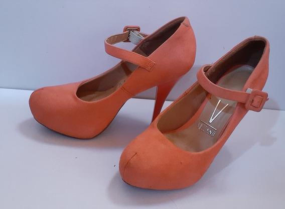Zapato Brasilero