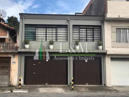 Imagem 1 de 11 de Casa Jardim Jabaquara Sao Paulo Sp Brasil - 2334
