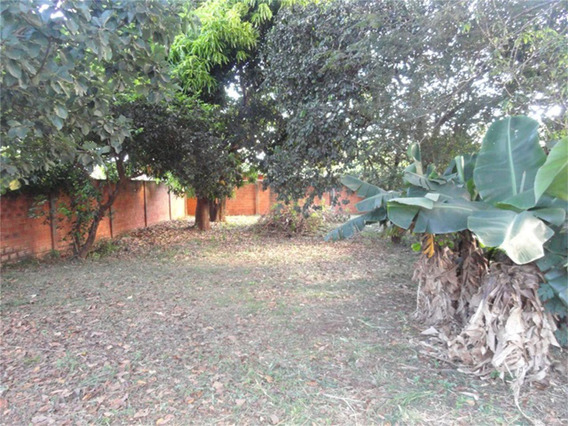 Lote En Venta En El B° Santa Rita, Con 447 M2.-