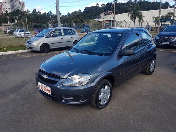 Celta 1.0 Ls 2 Portas 2012/2012