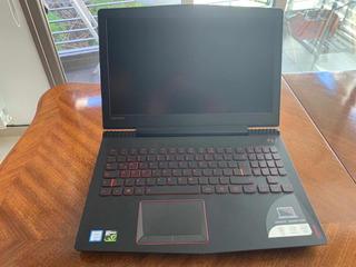 Lenovo Y520 + 16gb Ram + 128 Gb Ssd