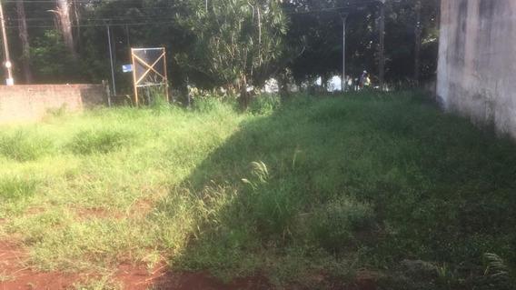 Terreno Em Guanabara, Londrina/pr De 0m² Para Locação R$ 7.000,00/mes - Te531657
