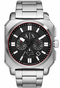Relógio Armani.exchange A / X Masculino Ax1650/1pn