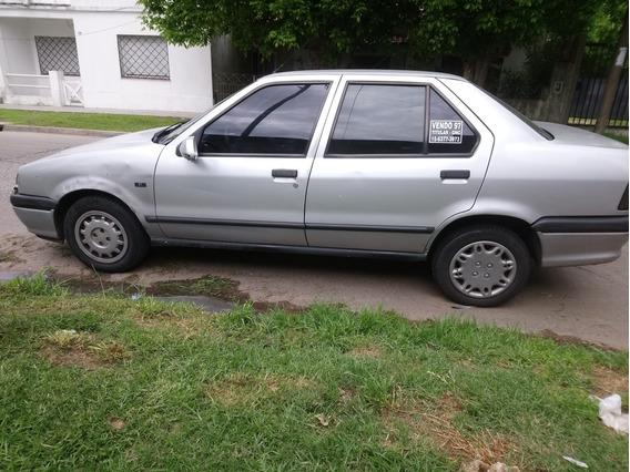 Renault R19 1.8 Rt Rti 1997