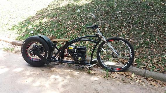 Bike Chopper Bike Chopper