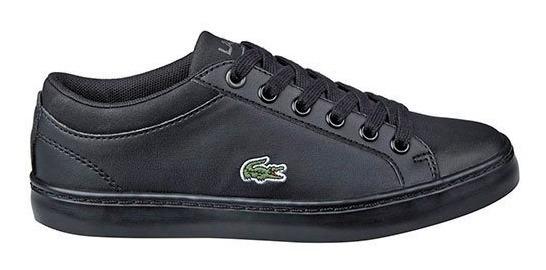 Zapato Casual Para Dama Straighset Fi736