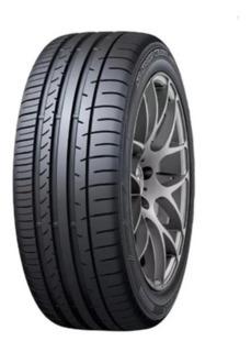 Dunlop 235/45r17 (97y) Dunlop Sp Sport Maxx