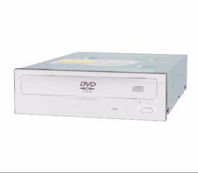 Kit 15 Leitor De Dvd Sata Branco #promoção