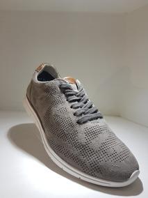 Zapato Flexi Tenis De Agujeta Dama Est. 44301