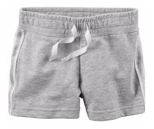 Short Carters Nenas -talles 3 Y 5 Años Disponibles