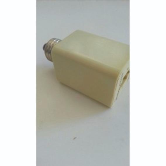 Reator Adaptador P/ Lamp. Compacta 7/9/11w Philips