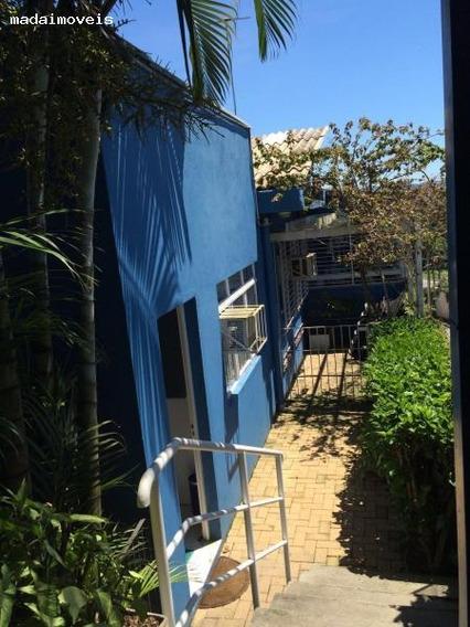 Comercial Para Venda Em Mogi Das Cruzes, Jardim Armênia, 4 Dormitórios, 3 Banheiros, 5 Vagas - 1602