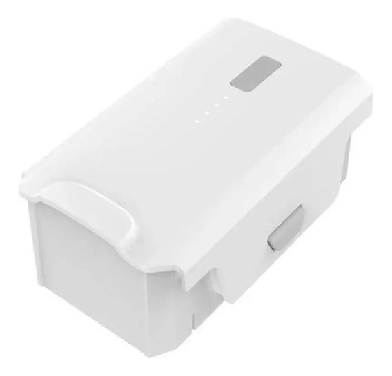 Bateria Drone Xiaomi Fimi X8 Se 2020 - Pronta Entrega