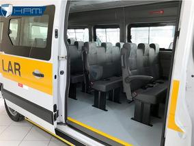 Renault Master 2.3 Grand L2h2 5p