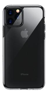 Capa Ultra Slim Para iPhone 11 6.1 Cristal Rock Original