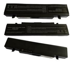 Bateria Samsung N305 Np305 R430 Rv410 Rv411 R440 Rv415 Rv420