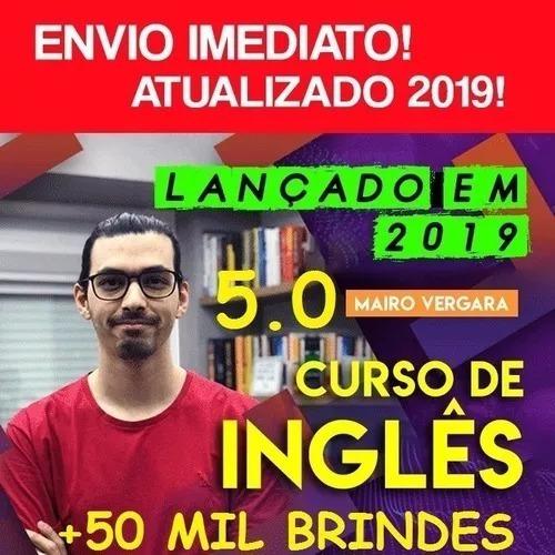 Oferta Imperdível! Com Atualizaçoes Garantidas + Prêmios