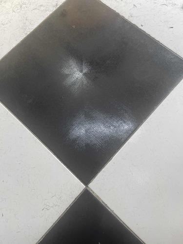Imagem 1 de 1 de Limpeza