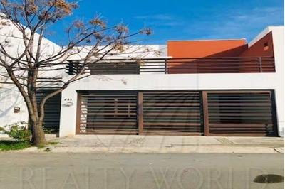 Casas En Renta En Puerta De Hierro, Monterrey