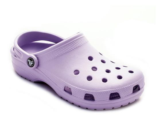 Crocs Classic Clog Originales W