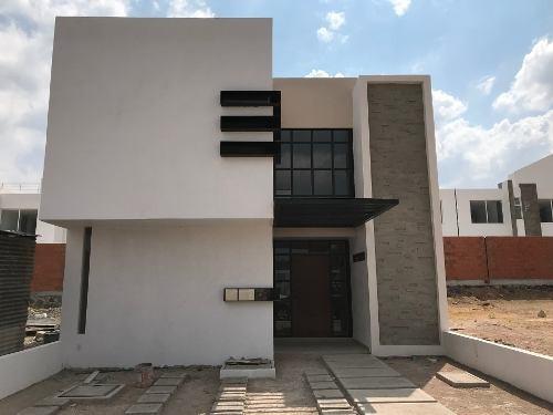 Casa En Venta Cañadas Del Lago